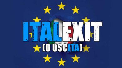 Photo of Italexit: cosa ne pensano gli italiani nel 2020