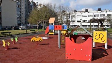 Photo of Aree gioco pericolanti a Torino Sud
