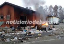 Photo of Torino – Il comune fa dietrofront con i ROM e li ospita (a spese dei cittadini)
