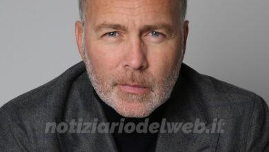 """Photo of Paolo Damilano : un imprenditore """"civico"""" al servizio di Torino."""