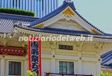 Giappone case regalate 400 euro