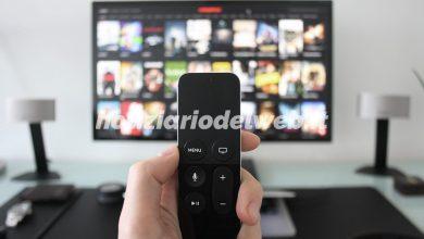 Bonus TV 100 euro senza ISEE: come fare richiesta