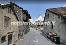 Case a 1 euro in Piemonte: i Comuni dove poterle acquistare