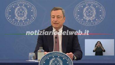Decreto Green Pass testo integrale delle nuove norme anti-Covid di agosto