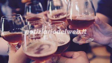 Mala Movida a Torino: l'ordinanza in vigore dal 22 luglio