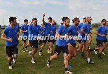 Novara Calcio fuori dalla serie C farà ricorso al Tar del Lazio