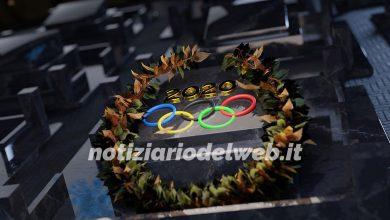 Quanto guadagnano gli atleti olimpici? Le somme in caso di vittoria