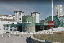 Sestriere focolaio Covid: contagiati 16 ragazzi all'ex Villaggio Olimpico