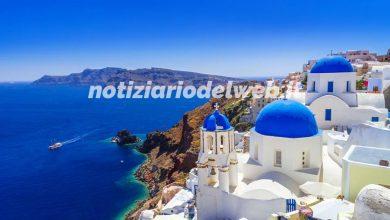 Vacanze in Grecia: le regole per viaggiare