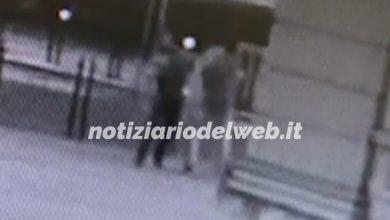 Assessore di Voghera colpito da un pugno del marocchino