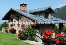 Piemonte: incentivi per chi sceglie di vivere in montagna