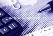 Rimborso IRPEF 1.880 euro di agosto 2021