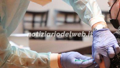Piemonte: terza dose di vaccino dal 20 settembre per immunodepressi