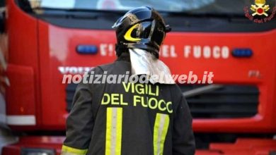 Torino, nuovo incendio a Barriera di Milano 9 intossicati